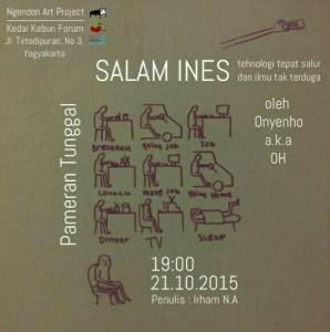 Poster-Salam-Ines-Onyenho
