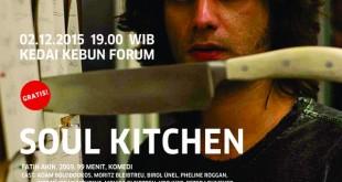 poster-Soul-Kitchen-rz600