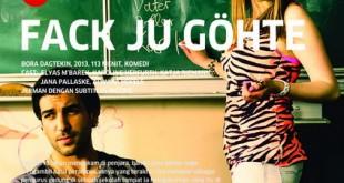 poster-film-Fack-Ju-Gohte-FILEminimizer_rz600