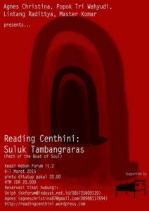 poster-slk-tbrrs-kkf_rz_600