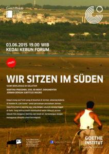 poster-wir-sitzen-im-suden-1-fileminimizer_resize-600
