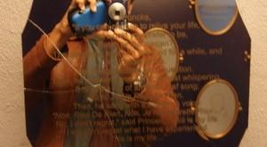 cermin-raden-saleh-19-rz