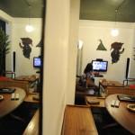 kedai-kebun-forum-ambiance-11-rz