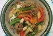 Soup Bakso