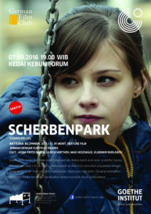 poster-scherbenpark-fileminimizer_3