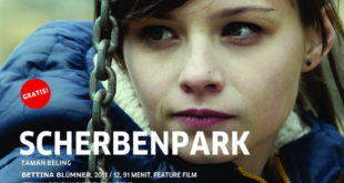 poster-scherbenpark-fileminimizer_3