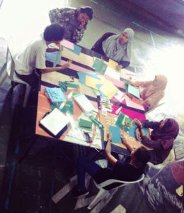 20160922-workshop-pop-up-oleh-hafez-achda-dari-impian-studio-buku-andalan-2