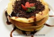 20161009-pancake-coklat