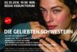 poster-die-geliebten-schwestern_rz