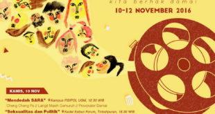 poster-forum-film-festival_rz