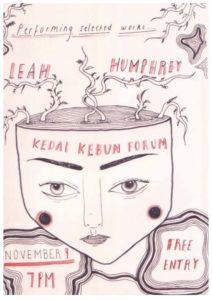 poster-leah-humphrey