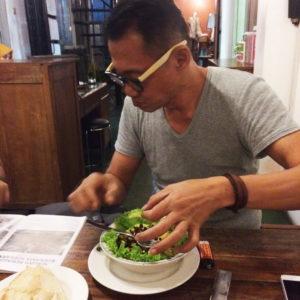 20161022-enin-avocado-bb-salad-edit-bright-1_2