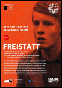 poster Freistatt (FILEminimizer)_2